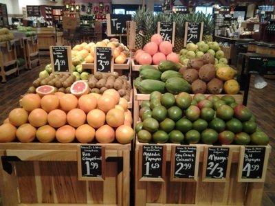 Store produce stacks sm.jpg