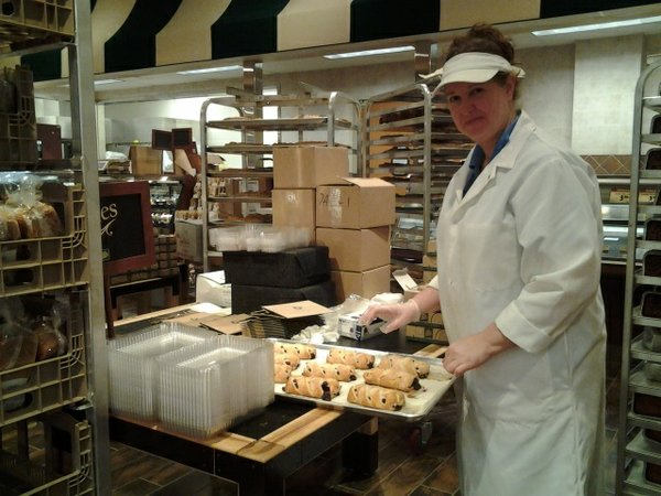 Store baker sm.jpg