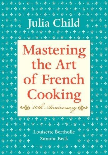 Julia book cover sm.jpg