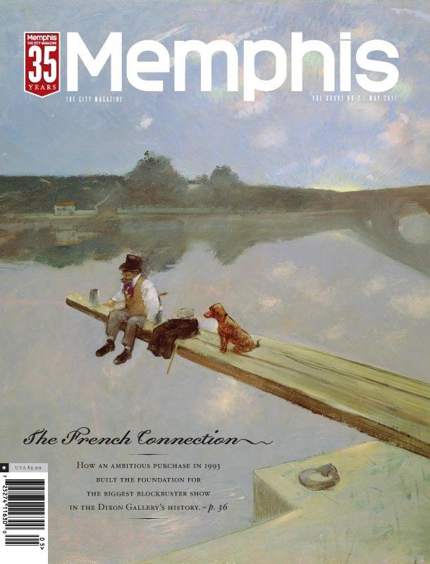 cover_may2011.jpg