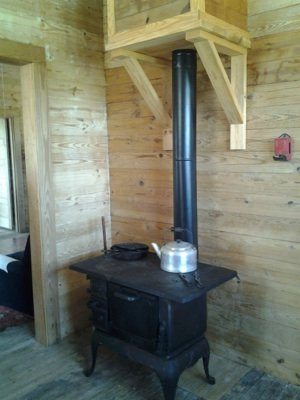 Kitchen stove (1) sm verticle.jpg