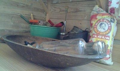 kitchen dough bowl sm.jpg