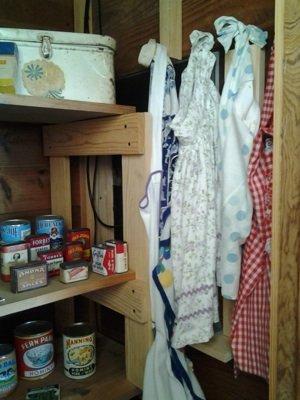 Kitchen aprons vertical sm(1).jpg