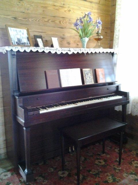 kitchen piano sm bottom.jpg