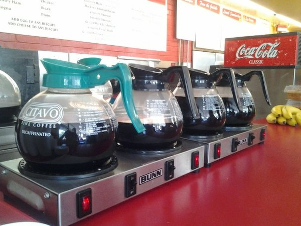 bryants coffee pots sm bottom.jpg