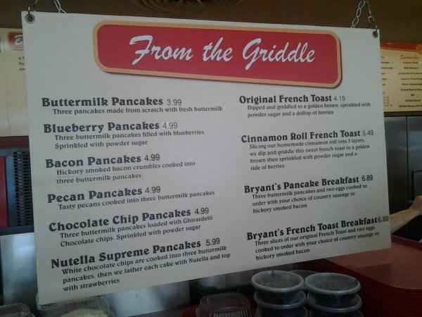 bryants pancake sign sm bottom.jpg