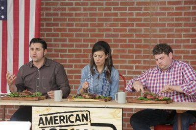 Grilled judges sm.jpg