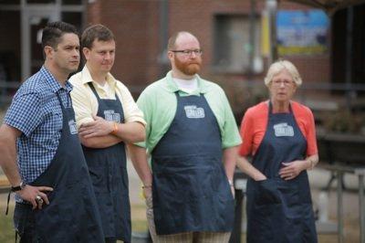 Grilled contestants sm.jpg