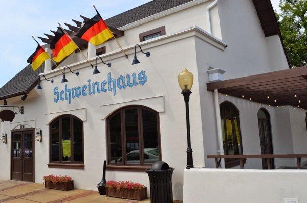 Germanmainsm.jpg