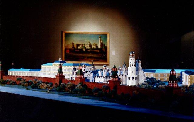 9567-Kremlin-1.jpg