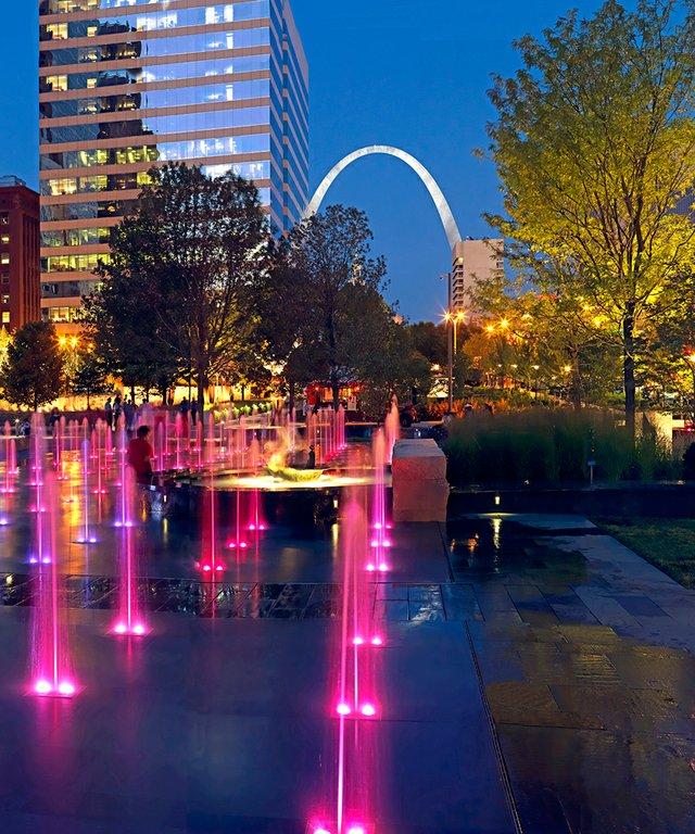 City-Garden-iimage2.jpg