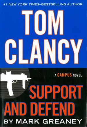 TomClancy_SupportAndDefend.jpg