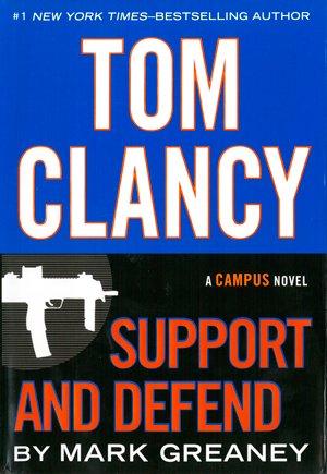 TomClancy_SupportAndDefend.jpg