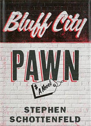 BluffCityPawn_ANovel.jpg