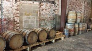 cotton wood barrels .jpg