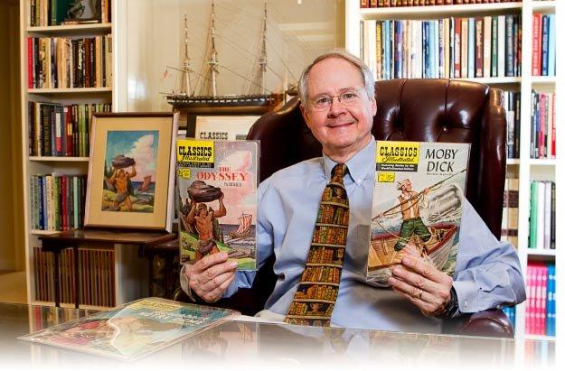 Dr. William Falvey