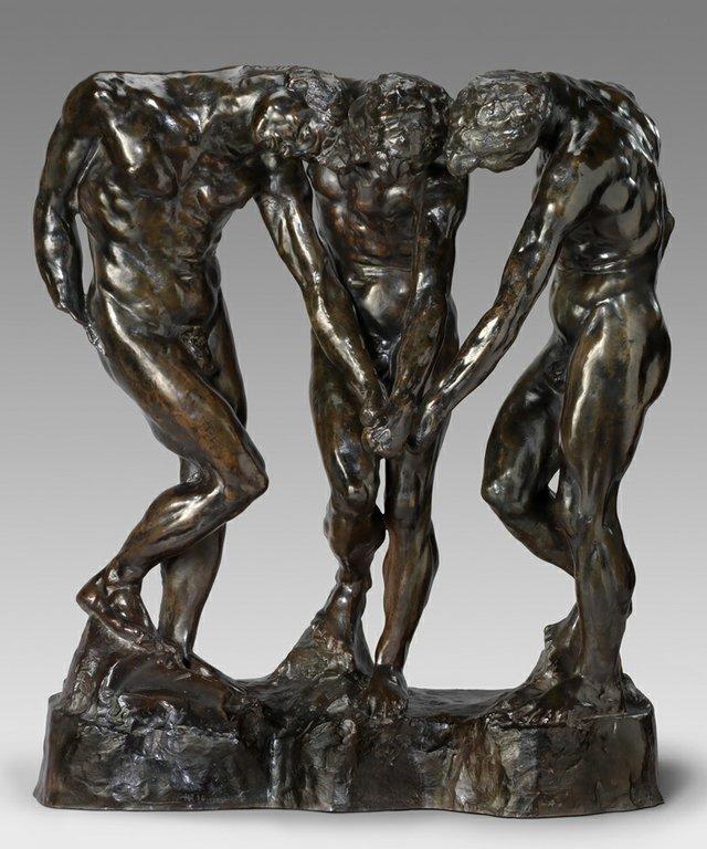 81-2011-5_Rodin-ThreeShades_front.jpg
