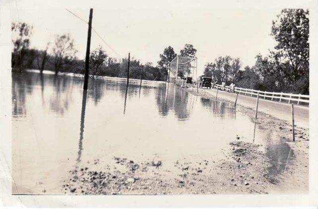FloodPhotograph.jpg
