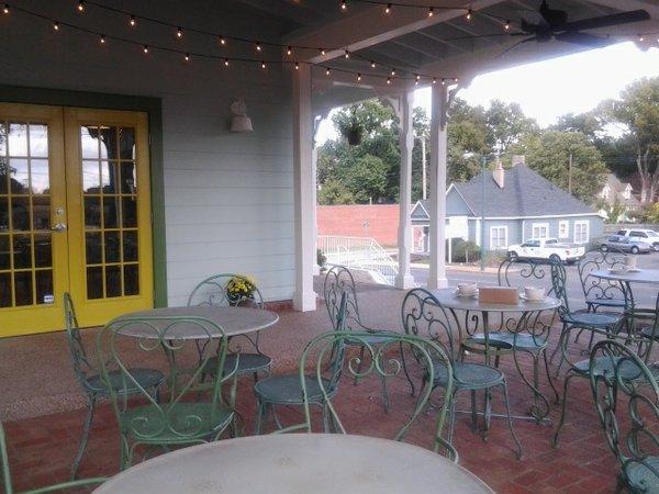Grind patio (1) sm.jpg