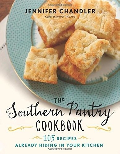 Pantry book cover pic sm.jpg