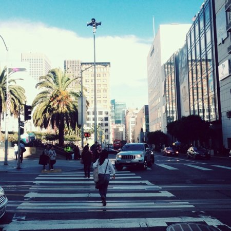 San Fran Union Square sm.jpg