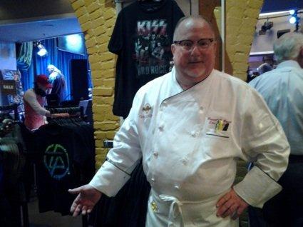 Hard chef horiz sm.jpg