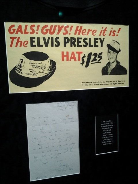 Hard Lansky elvis hat sm.jpg