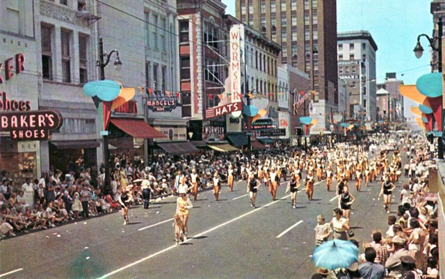 MainStreet-CarnivalParade.jpg