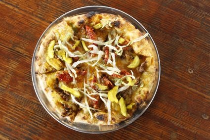 Laf pizza closeup (1) sm.jpg