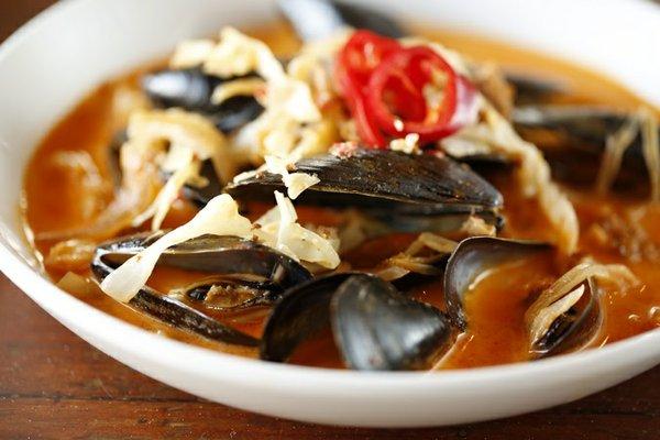 Laf mussels sm.jpg
