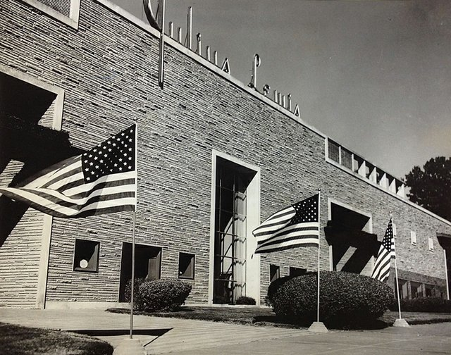 JuliusLewisStore-Union1962.jpg