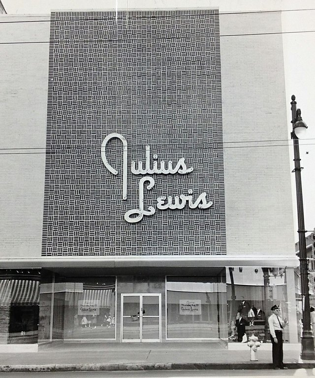 JuliusLewisDowntown.jpg
