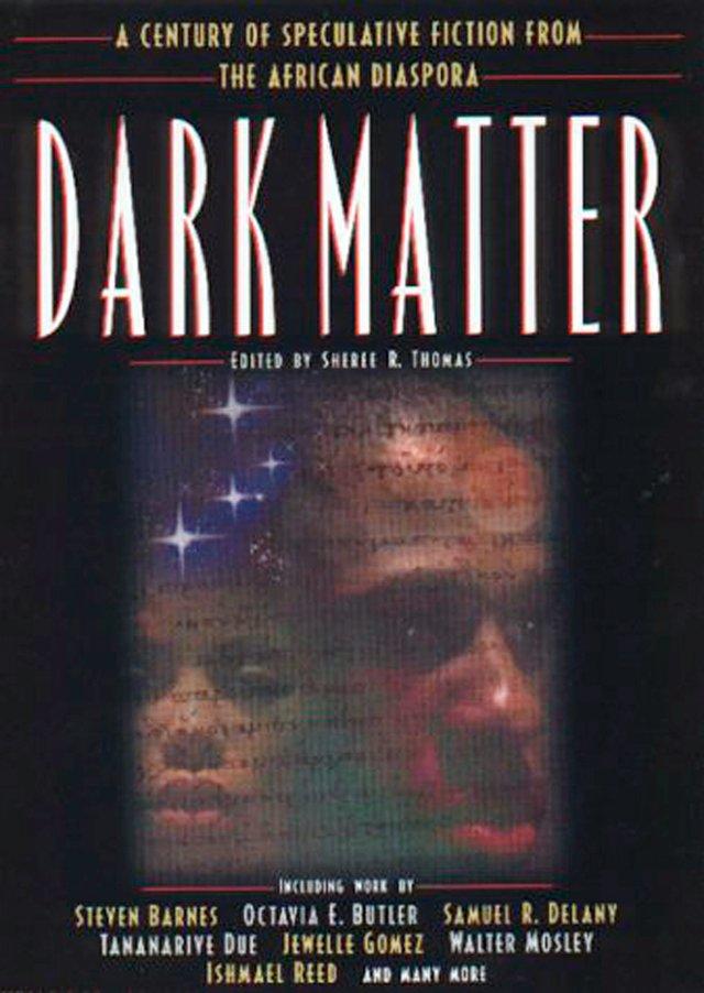 DarkMatter_vol.jpg