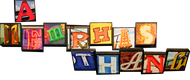 9667-alphabet.png