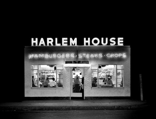 9630-441_Harlem_House.jpg