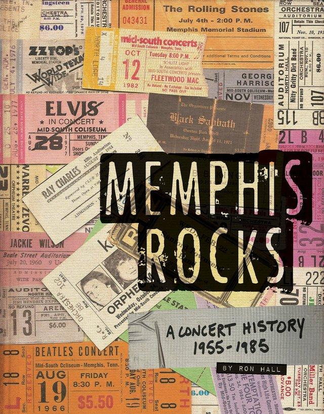 9632-Memphis_Rocks-Shermanbookcover.jpg