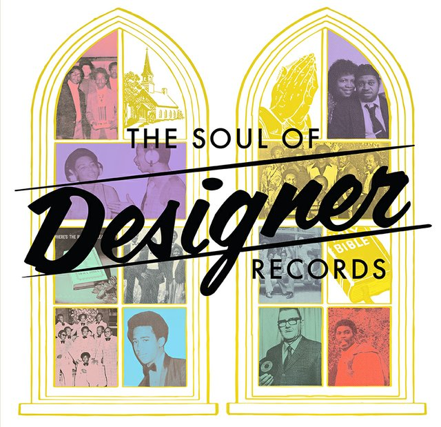 9635-SoulofDesignerRecords.jpg