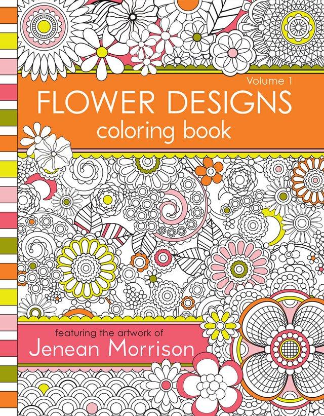 9656-FlowerDesignsColoringBook_4Cover.jpg