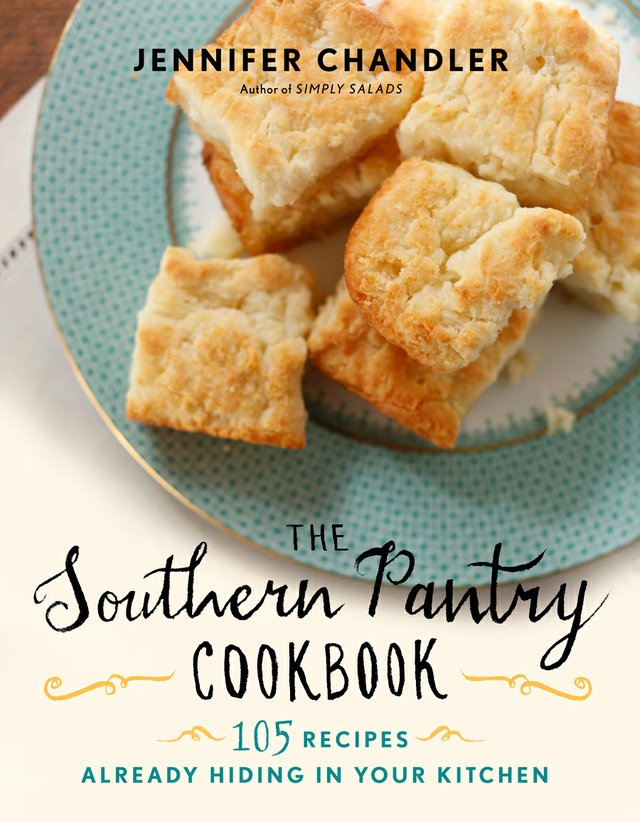 9648-The_Southern_Pantry_Cookbook_-_Book_Cover.jpg