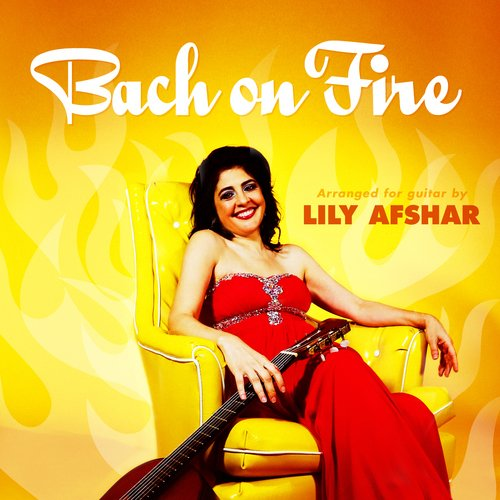9633-lily-afshar-bach-on-fire.jpg