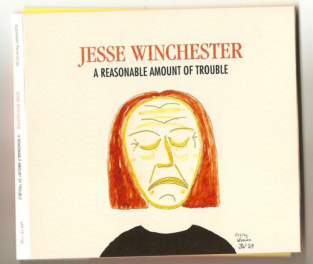 9672-JesseWinchester_cd.jpg