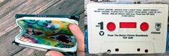 9666-Happy-Threads-cassette_wallets2.jpg
