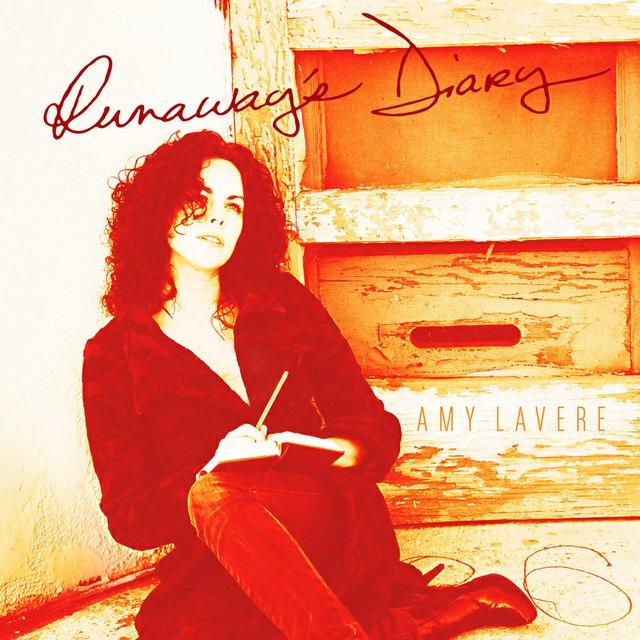9670-amy-lavere-runaways-diary.jpg