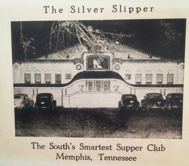 SilverSlipperPostcard-MindyThompson.jpg