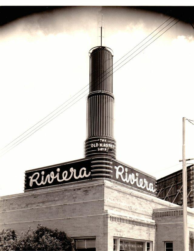 RivieraGrill-blog.jpg