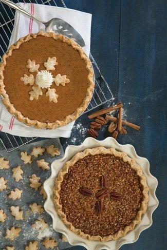 Gigi's both pies verticle sm.jpg