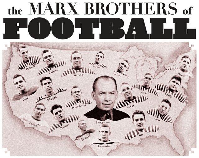 Football_inline.jpg