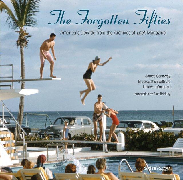 the-forgotten-fifties_cover.jpg