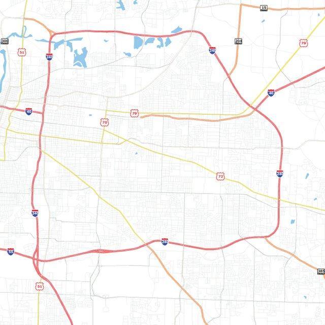 stp_poplar_germantown_map.jpg