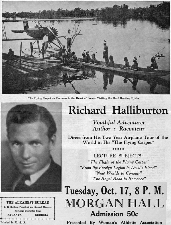 Flyer-promoting-a-Richard-Halliburton-lecture.jpg